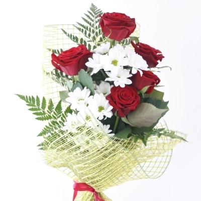 Розы российских тепличных комбинатов купить оптом доставка цветов кривой рог ser/elizapups